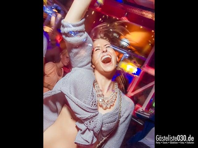 https://www.gaesteliste030.de/Partyfoto #4 Soda Berlin vom 18.08.2012