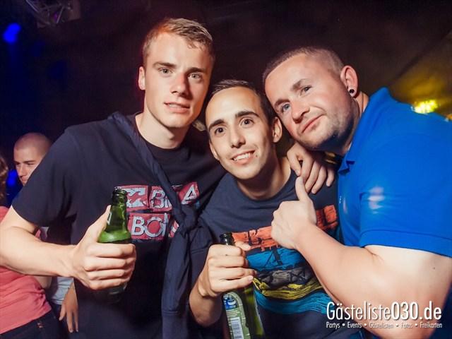 https://www.gaesteliste030.de/Partyfoto #52 Soda Berlin vom 18.08.2012