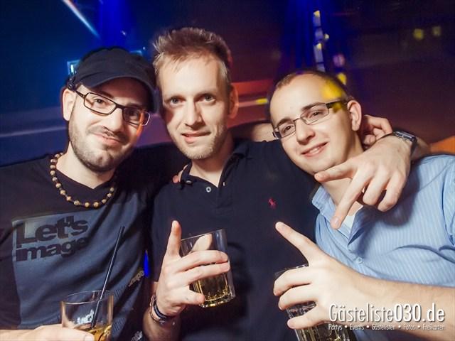 https://www.gaesteliste030.de/Partyfoto #44 Soda Berlin vom 18.08.2012