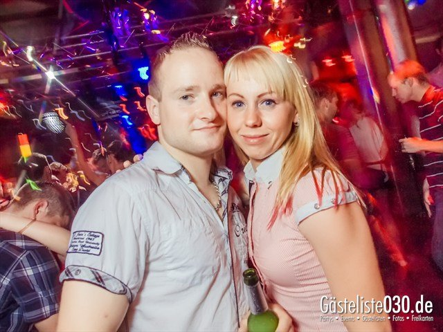 https://www.gaesteliste030.de/Partyfoto #21 Soda Berlin vom 18.08.2012