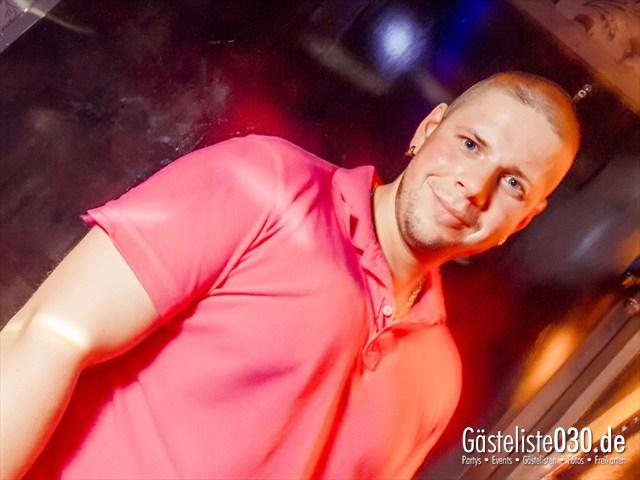 https://www.gaesteliste030.de/Partyfoto #76 Soda Berlin vom 18.08.2012