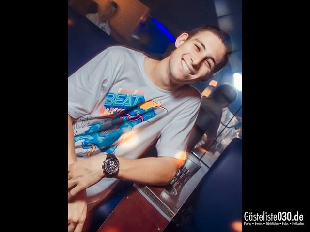 https://www.gaesteliste030.de/Partyfoto #91 Soda Berlin vom 18.08.2012