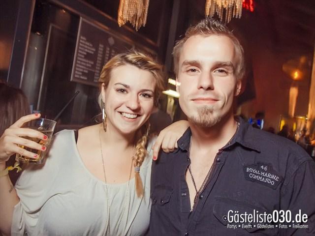 https://www.gaesteliste030.de/Partyfoto #14 Soda Berlin vom 18.08.2012