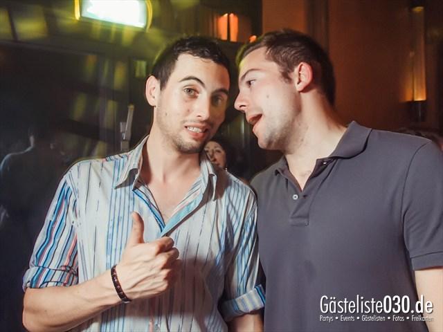 https://www.gaesteliste030.de/Partyfoto #73 Soda Berlin vom 18.08.2012