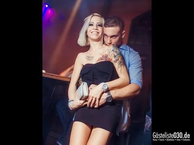 https://www.gaesteliste030.de/Partyfoto #12 Soda Berlin vom 18.08.2012