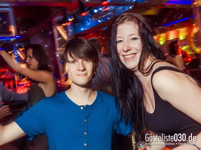 https://www.gaesteliste030.de/Partyfoto #81 Soda Berlin vom 18.08.2012