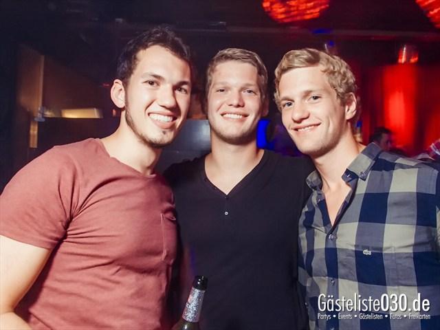 https://www.gaesteliste030.de/Partyfoto #29 Soda Berlin vom 18.08.2012