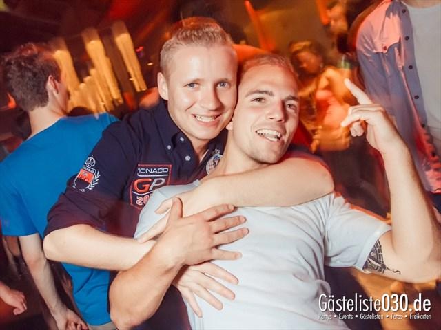 https://www.gaesteliste030.de/Partyfoto #9 Soda Berlin vom 18.08.2012