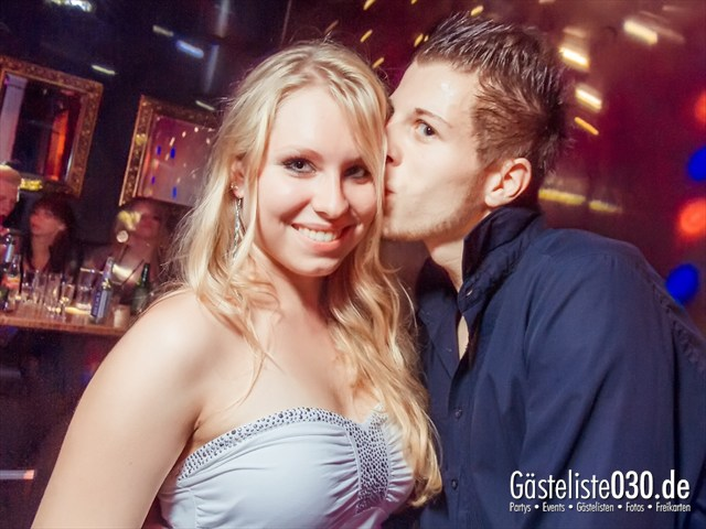 https://www.gaesteliste030.de/Partyfoto #62 Soda Berlin vom 18.08.2012