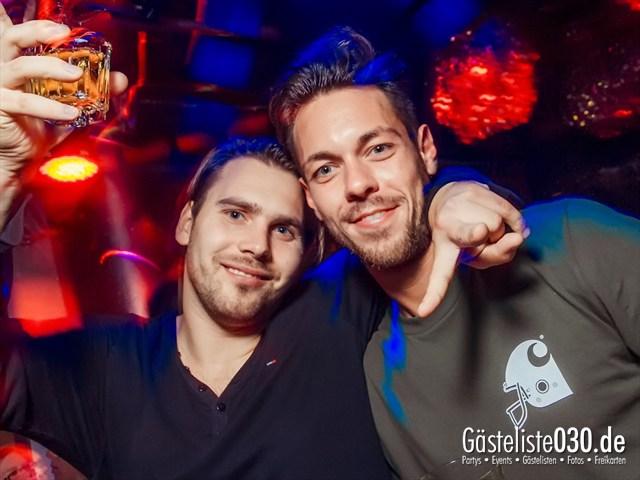https://www.gaesteliste030.de/Partyfoto #87 Soda Berlin vom 18.08.2012