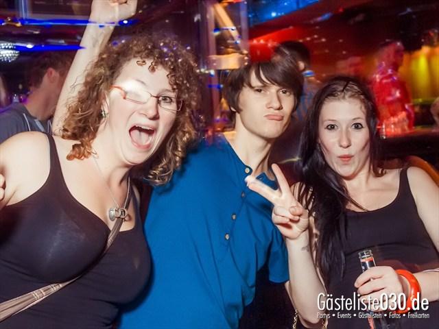 https://www.gaesteliste030.de/Partyfoto #77 Soda Berlin vom 18.08.2012