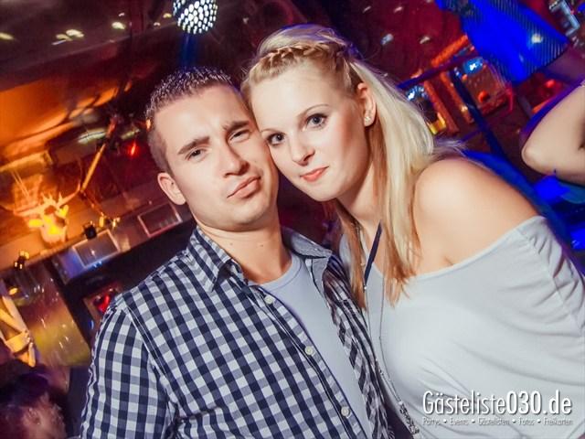 https://www.gaesteliste030.de/Partyfoto #8 Soda Berlin vom 18.08.2012