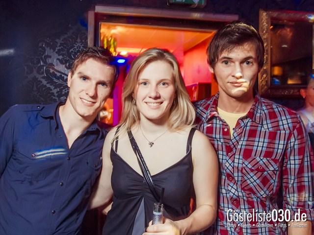 https://www.gaesteliste030.de/Partyfoto #43 Soda Berlin vom 18.08.2012