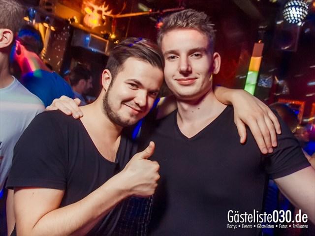 https://www.gaesteliste030.de/Partyfoto #64 Soda Berlin vom 18.08.2012