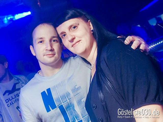 https://www.gaesteliste030.de/Partyfoto #85 Soda Berlin vom 18.08.2012