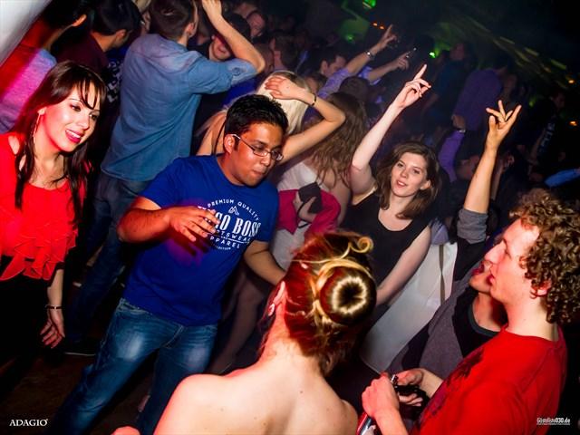 https://www.gaesteliste030.de/Partyfoto #67 Adagio Berlin vom 03.05.2013