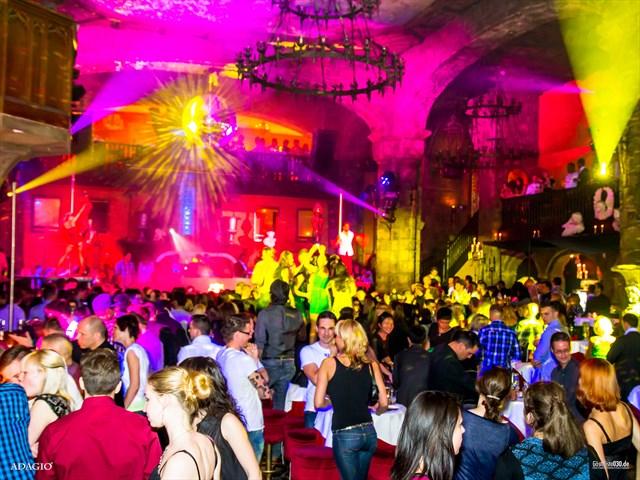 https://www.gaesteliste030.de/Partyfoto #46 Adagio Berlin vom 03.05.2013