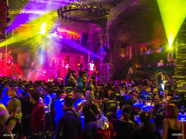 https://www.gaesteliste030.de/Partyfoto #48 Adagio Berlin vom 03.05.2013