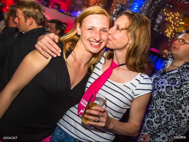 https://www.gaesteliste030.de/Partyfoto #64 Adagio Berlin vom 03.05.2013