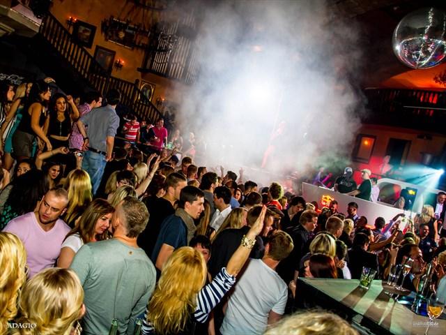 https://www.gaesteliste030.de/Partyfoto #53 Adagio Berlin vom 03.05.2013