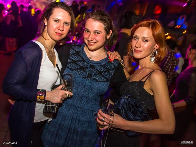 https://www.gaesteliste030.de/Partyfoto #18 Adagio Berlin vom 03.05.2013