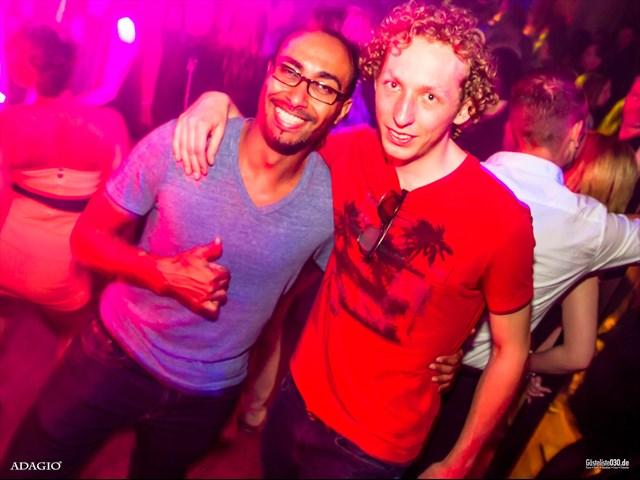 https://www.gaesteliste030.de/Partyfoto #34 Adagio Berlin vom 03.05.2013
