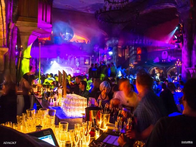 https://www.gaesteliste030.de/Partyfoto #1 Adagio Berlin vom 03.05.2013