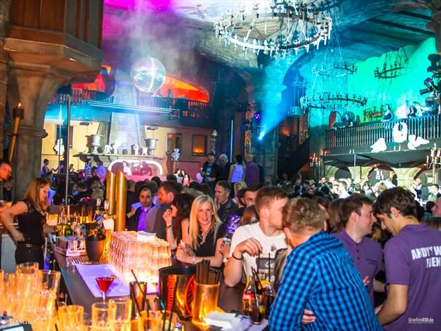 https://www.gaesteliste030.de/Partyfoto #72 Adagio Berlin vom 03.05.2013