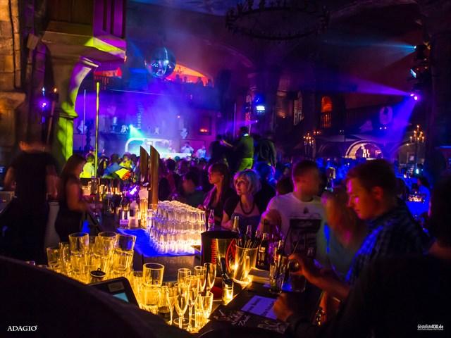 https://www.gaesteliste030.de/Partyfoto #17 Adagio Berlin vom 03.05.2013