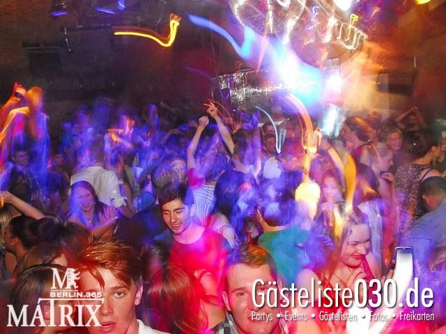 https://www.gaesteliste030.de/Partyfoto #54 Matrix Berlin vom 29.06.2012