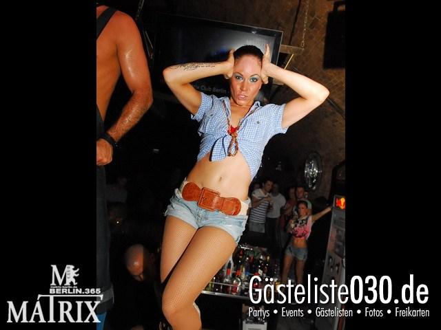 https://www.gaesteliste030.de/Partyfoto #59 Matrix Berlin vom 29.06.2012