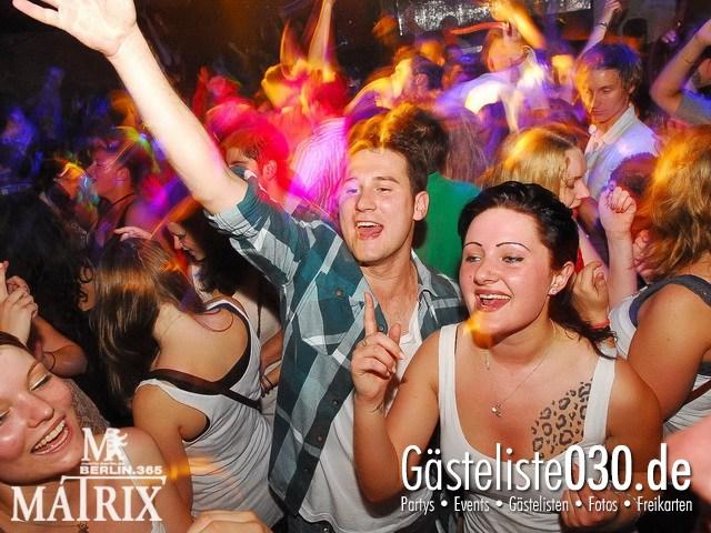 https://www.gaesteliste030.de/Partyfoto #97 Matrix Berlin vom 29.06.2012