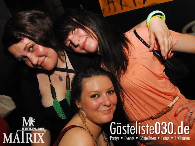https://www.gaesteliste030.de/Partyfoto #72 Matrix Berlin vom 29.06.2012