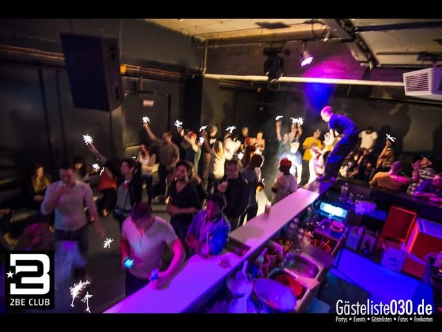 https://www.gaesteliste030.de/Partyfoto #137 2BE Club Berlin vom 04.05.2013
