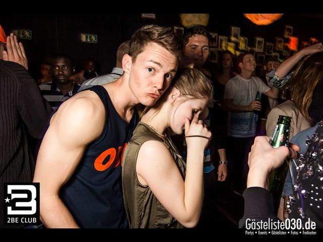 https://www.gaesteliste030.de/Partyfoto #148 2BE Club Berlin vom 04.05.2013