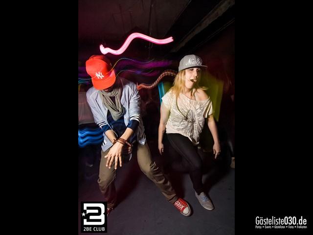 https://www.gaesteliste030.de/Partyfoto #115 2BE Club Berlin vom 04.05.2013