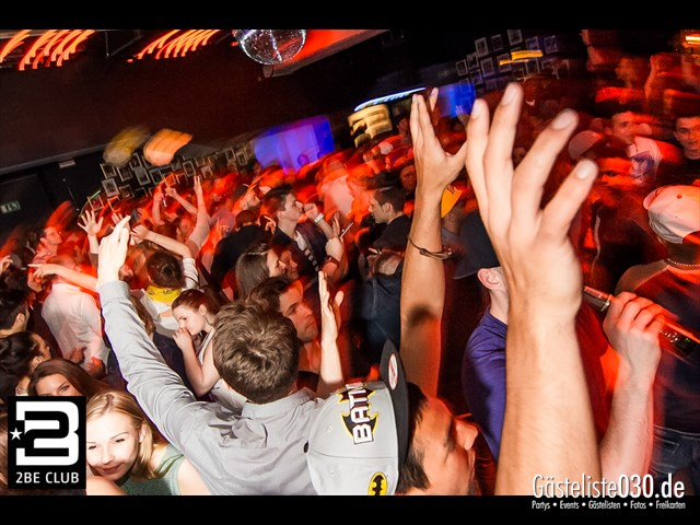 https://www.gaesteliste030.de/Partyfoto #10 2BE Club Berlin vom 04.05.2013