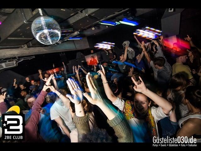 https://www.gaesteliste030.de/Partyfoto #81 2BE Club Berlin vom 04.05.2013