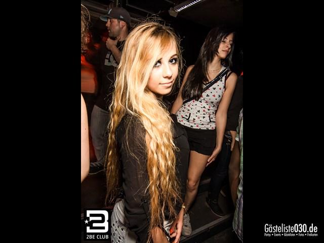 https://www.gaesteliste030.de/Partyfoto #18 2BE Club Berlin vom 04.05.2013