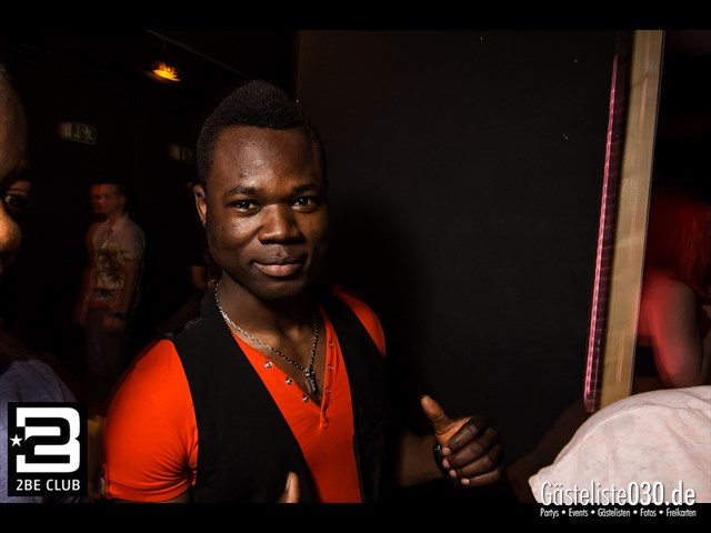 https://www.gaesteliste030.de/Partyfoto #42 2BE Club Berlin vom 04.05.2013