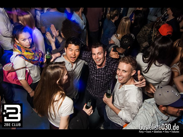 https://www.gaesteliste030.de/Partyfoto #141 2BE Club Berlin vom 04.05.2013