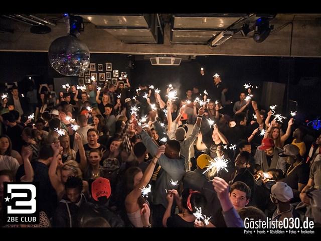 https://www.gaesteliste030.de/Partyfoto #1 2BE Club Berlin vom 04.05.2013