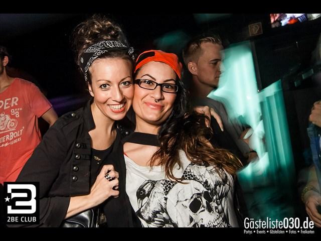 https://www.gaesteliste030.de/Partyfoto #27 2BE Club Berlin vom 04.05.2013