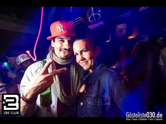 https://www.gaesteliste030.de/Partyfoto #49 2BE Club Berlin vom 04.05.2013