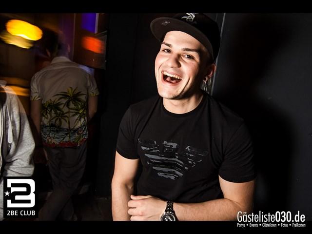 https://www.gaesteliste030.de/Partyfoto #145 2BE Club Berlin vom 04.05.2013