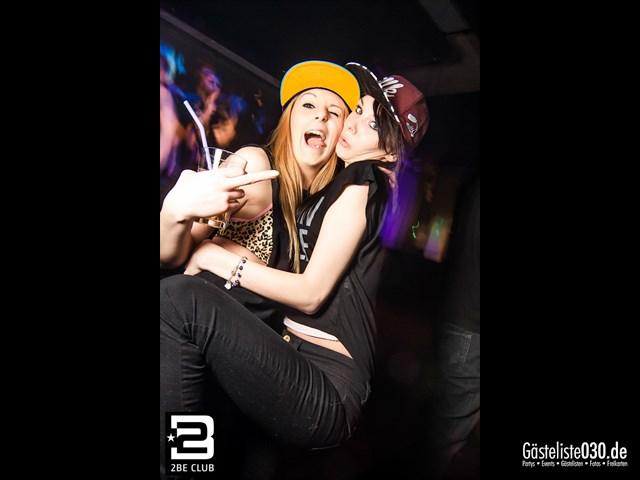 https://www.gaesteliste030.de/Partyfoto #75 2BE Club Berlin vom 04.05.2013