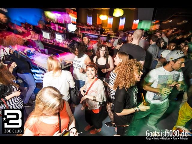 https://www.gaesteliste030.de/Partyfoto #80 2BE Club Berlin vom 04.05.2013
