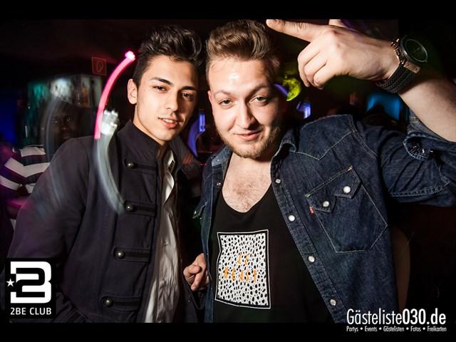 https://www.gaesteliste030.de/Partyfoto #87 2BE Club Berlin vom 04.05.2013
