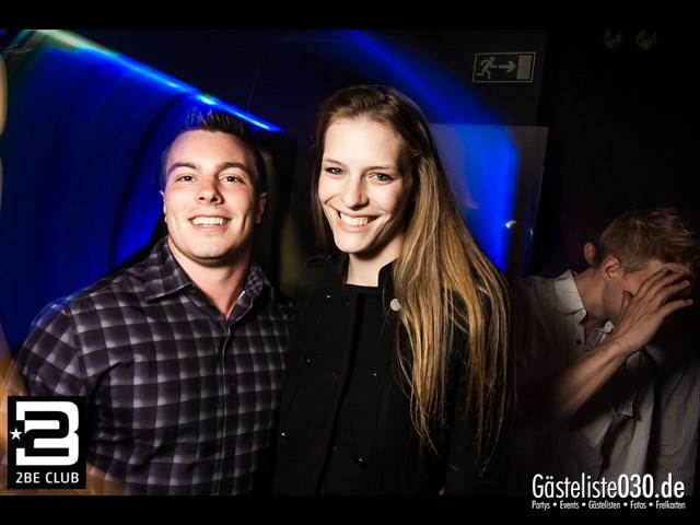 https://www.gaesteliste030.de/Partyfoto #78 2BE Club Berlin vom 04.05.2013
