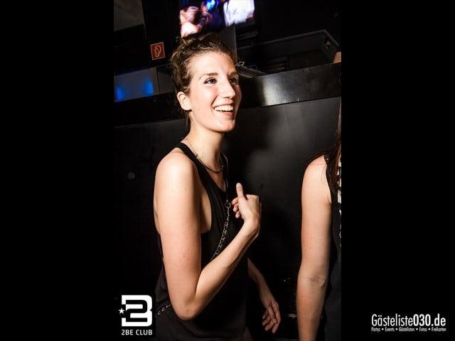 https://www.gaesteliste030.de/Partyfoto #50 2BE Club Berlin vom 04.05.2013